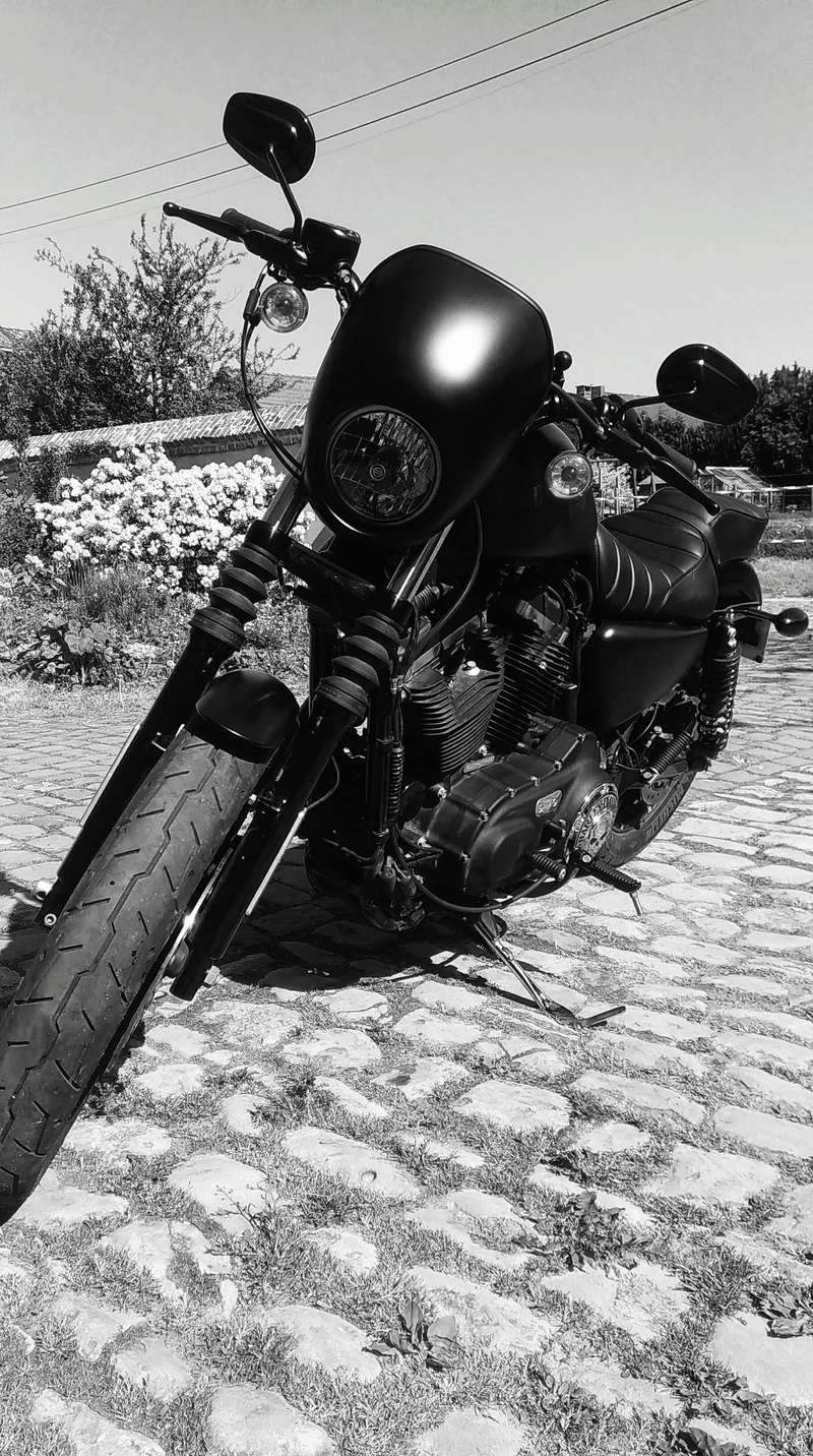 Mon Iron, mon amour ! :) Imag1214