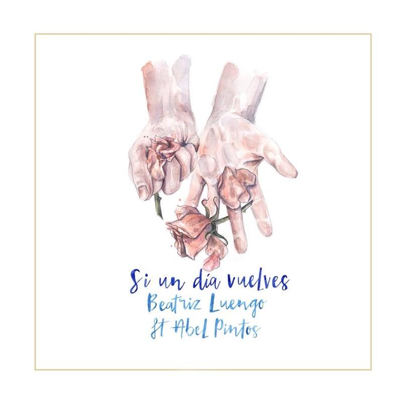 """Beatriz Luengo >> álbum """"Cuerpo y Alma"""" - Página 5 30710510"""