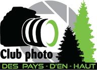Club Photo des Pays-d'en-Haut