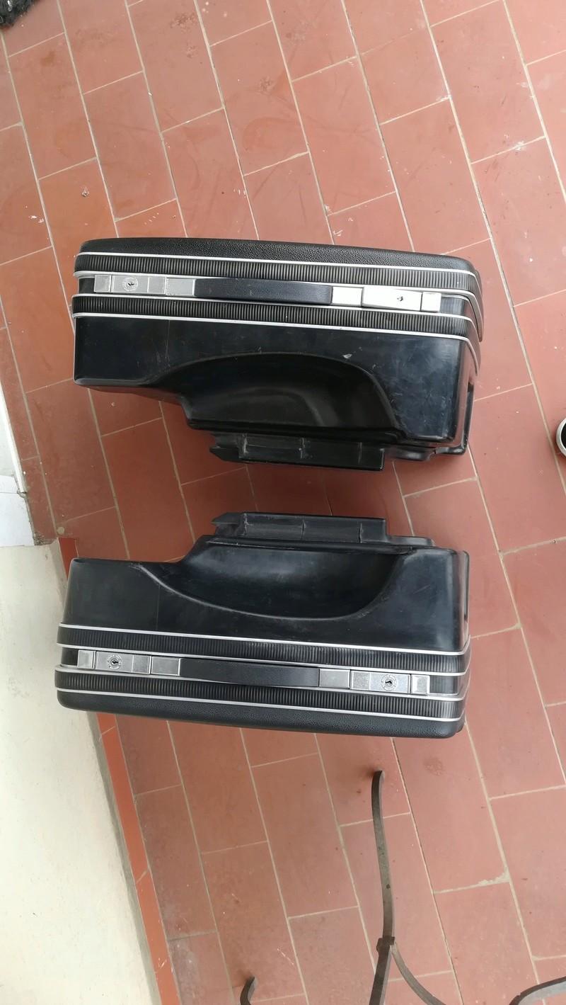 Maletas R90 R100 Img_2011