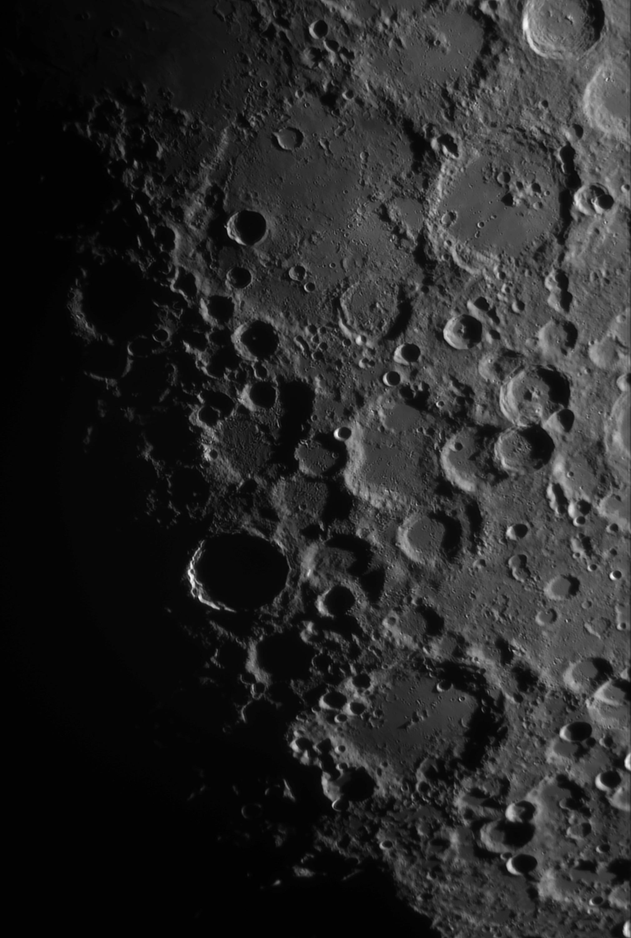 La Lune - Page 16 Deland10