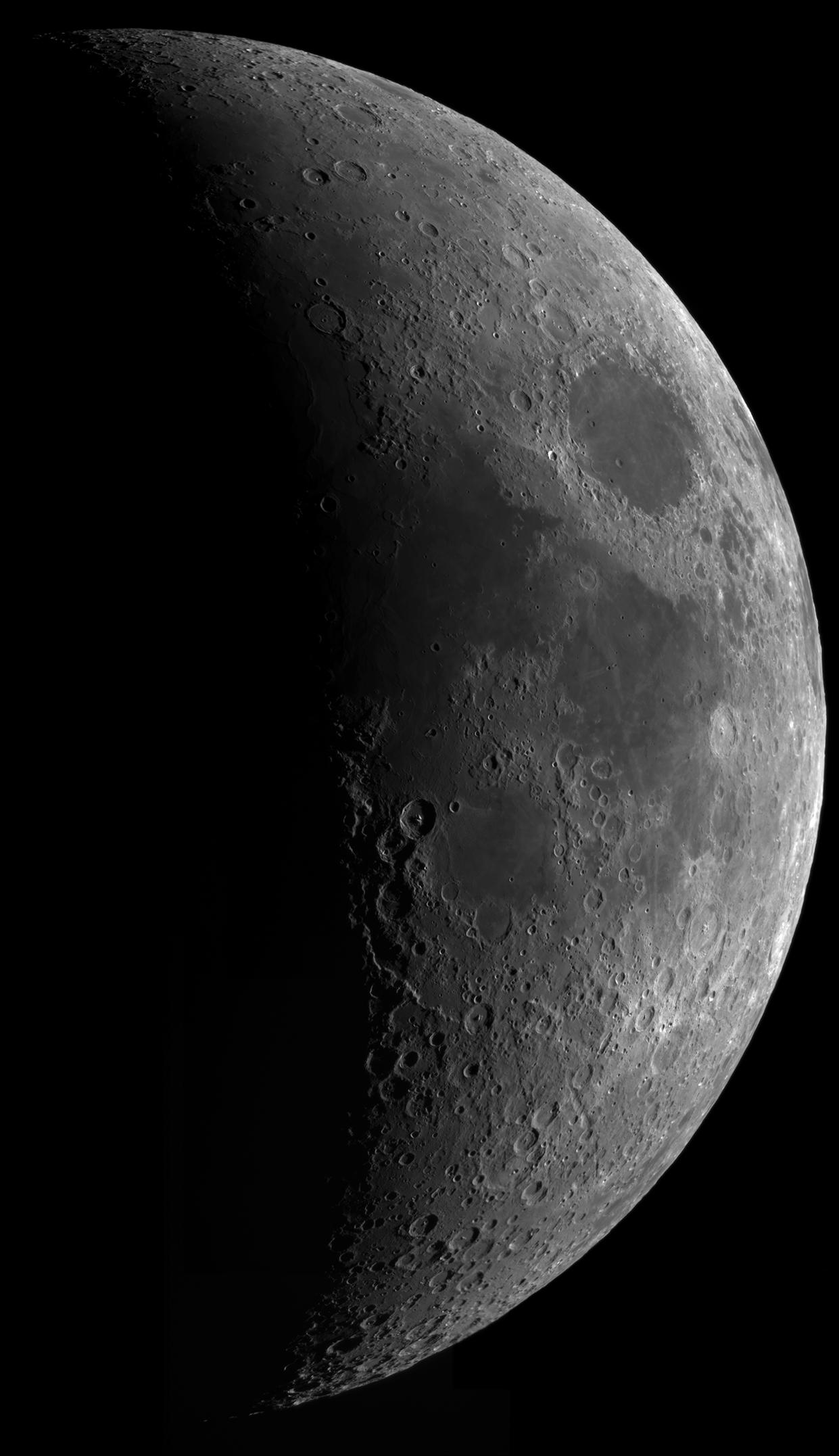 La Lune - Page 11 Moz11