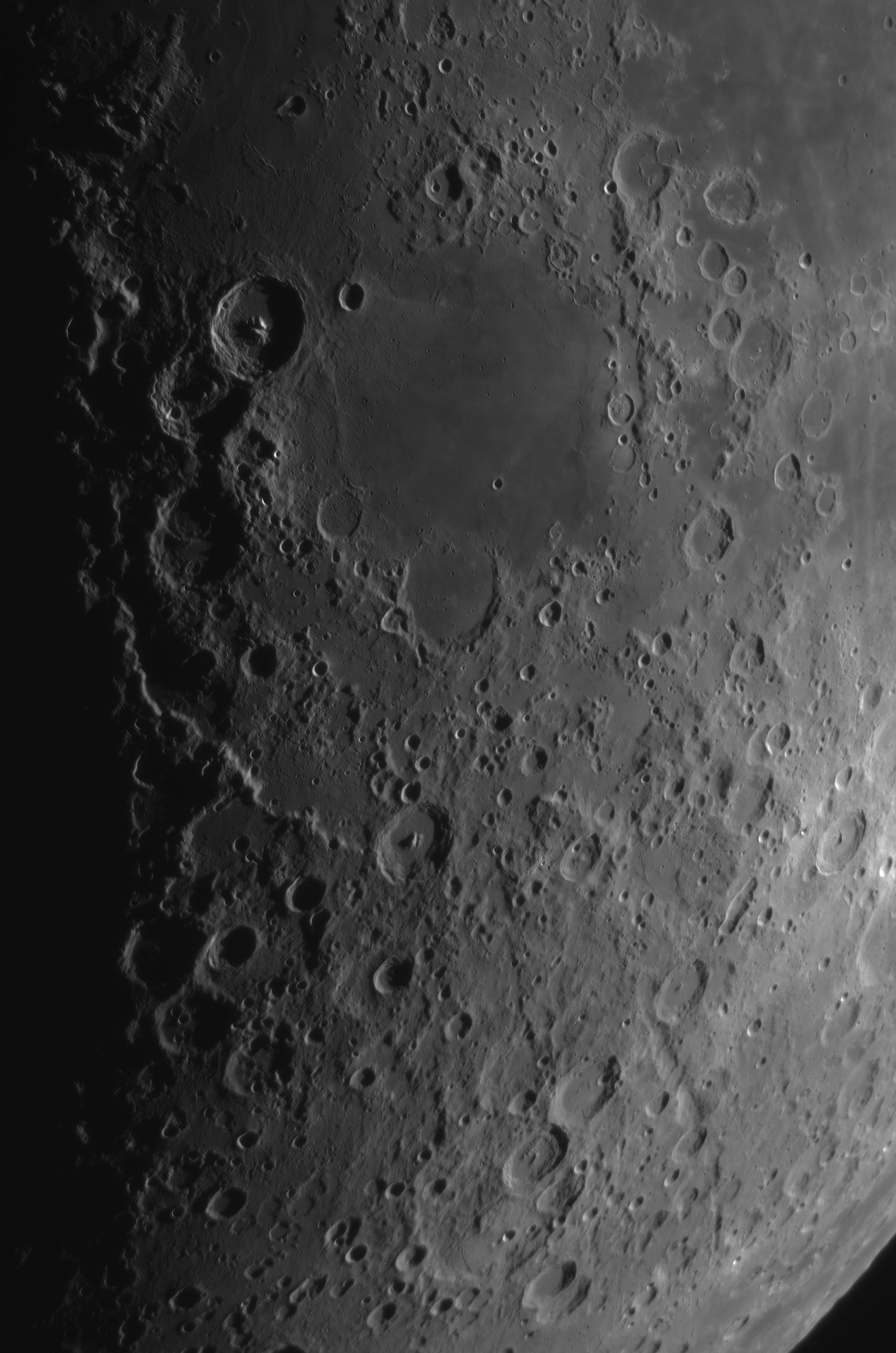 La Lune - Page 11 Nectar11