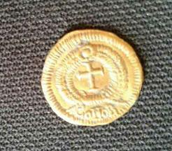 Monnaie à identifier Screen11