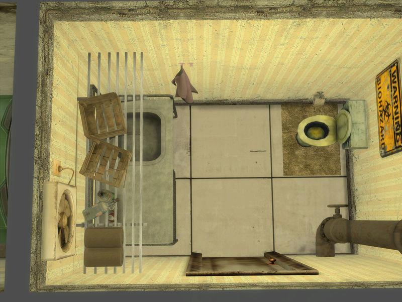 Protiatomový kryt / bunkr - Stránka 2 14_co414