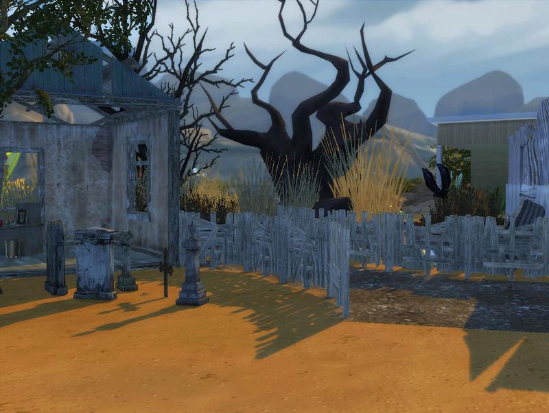 Domy, byty, pozemky od Salazaret 1_1211