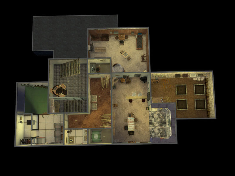 Domy, byty, pozemky od Salazaret 1_2111