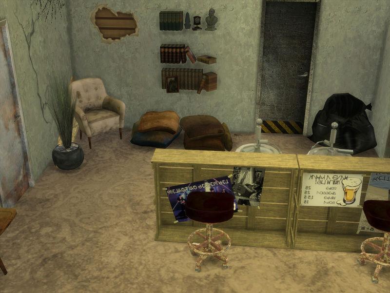 Domy, byty, pozemky od Salazaret 1_3810