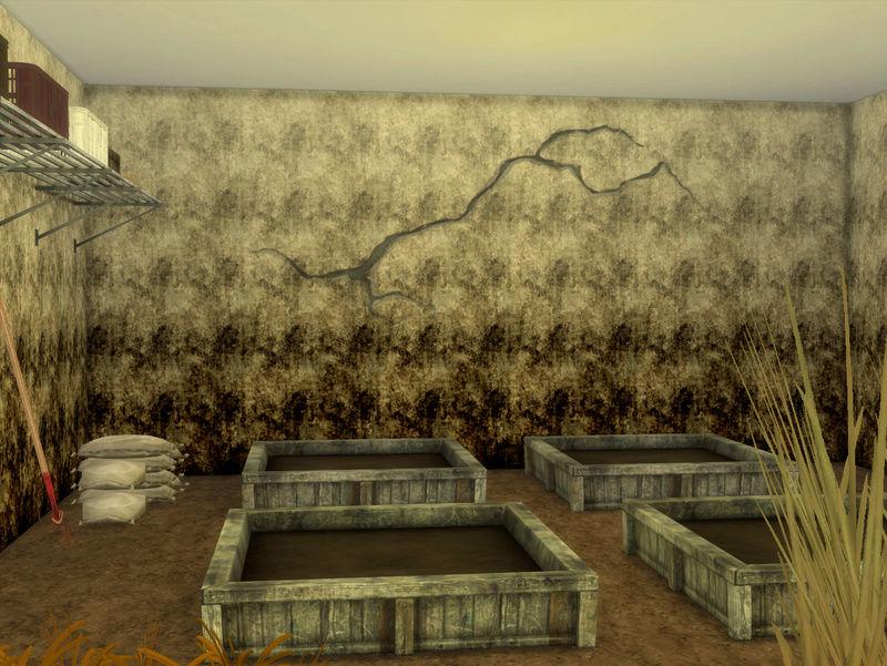 Domy, byty, pozemky od Salazaret 1_3910