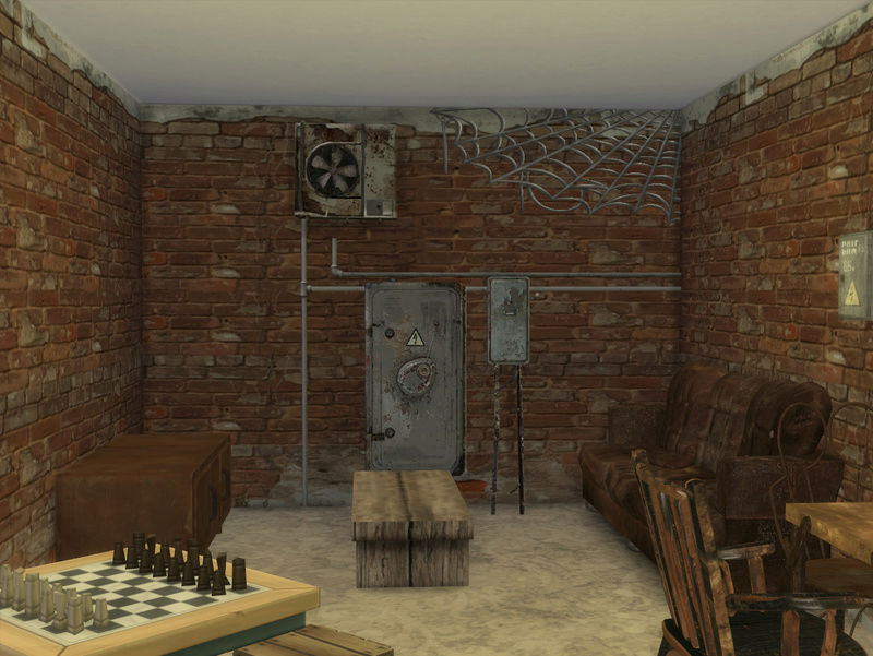 Domy, byty, pozemky od Salazaret 1_4510