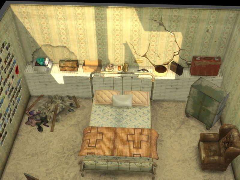 Domy, byty, pozemky od Salazaret 1_4710