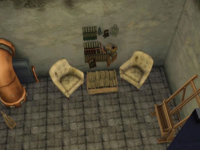 Domy, byty, pozemky od Salazaret 1_5910