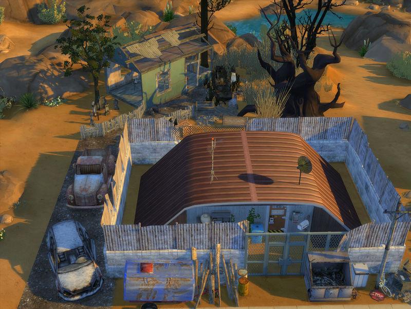 Domy, byty, pozemky od Salazaret 1_911