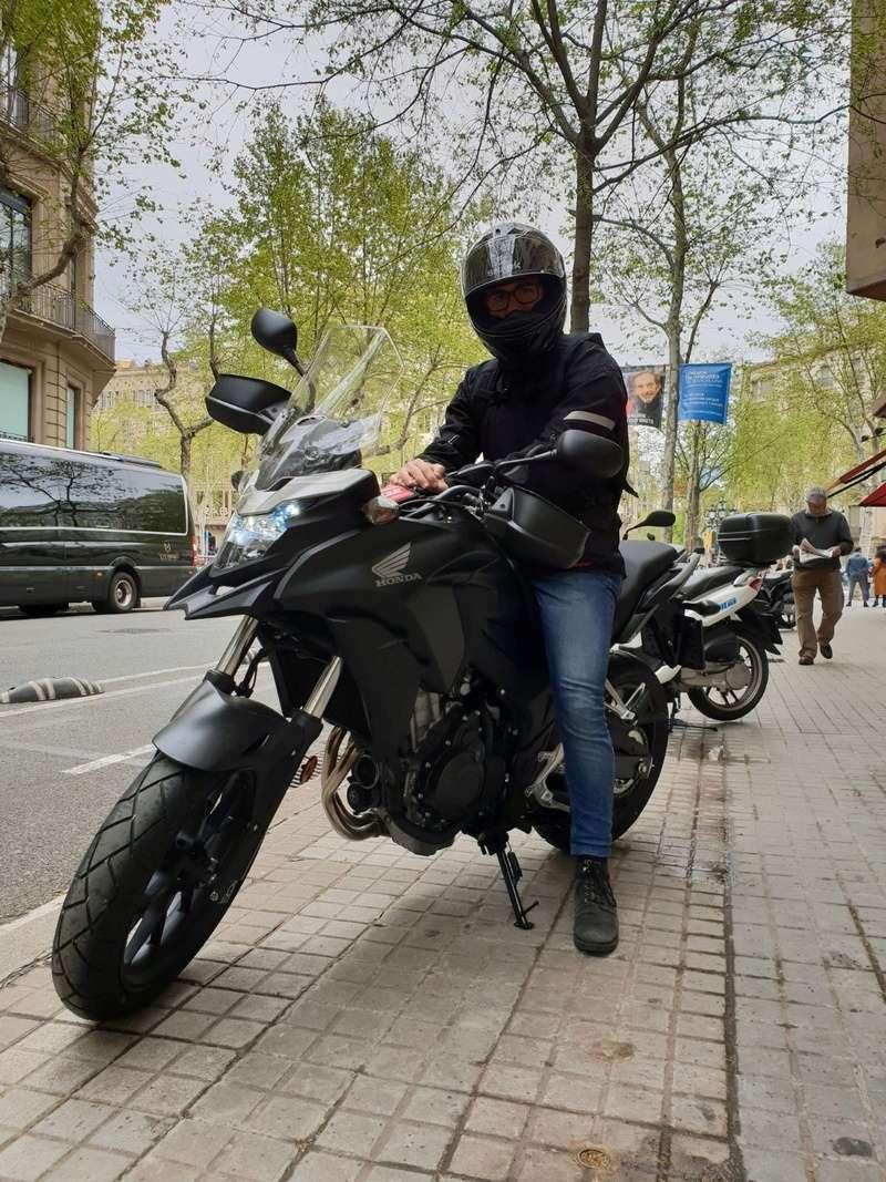 ¡¡¡Os presento a mi negrita!!! (crónica de una moto anunciada) Szbj1910