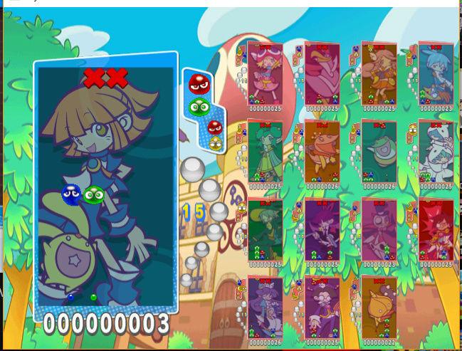 Puyo Puyo VS Modifications of Characters, Skins, and More - Page 2 Ppvs_f10