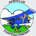 Aéroclub de Chateau-Thierry
