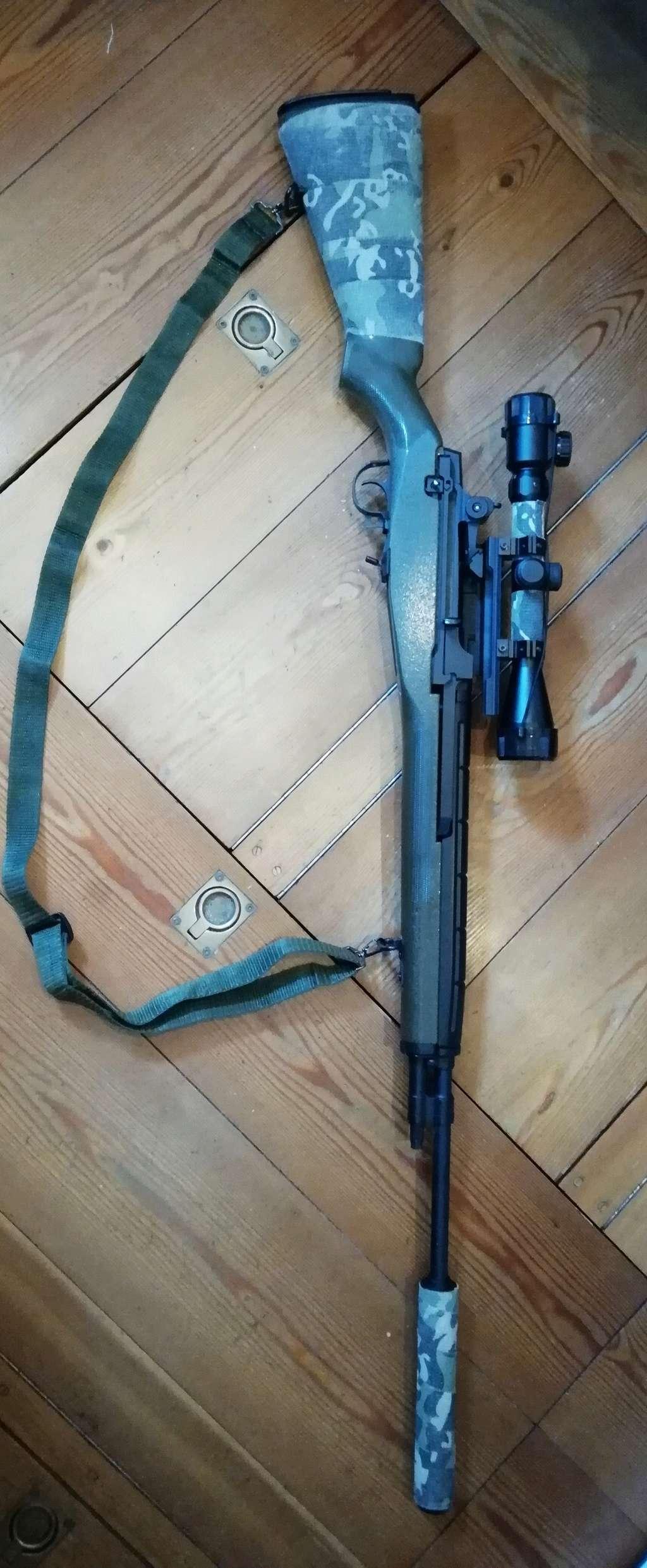 M14 cyma vente ou échange Img_2012