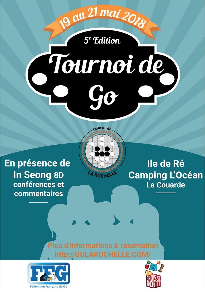 5ème Tournoi de La Rochelle 2018_a10