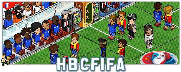 Partenariat~HBCF Test10