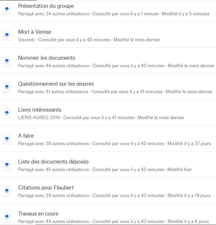 Dropbox Agreg interne LM/LC 2019 - Page 2 Liste_10