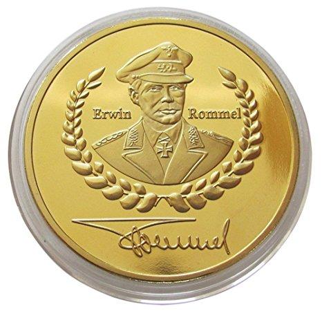 Une piece sur Erwin Rommel ? 71hzaq10