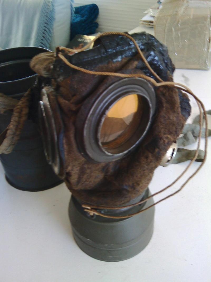 Masque a gaz allemand ww1? Img-2015