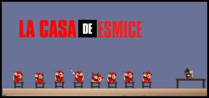 ESMICE.ME   TRANSFORMICE PIRATA  La_cas11