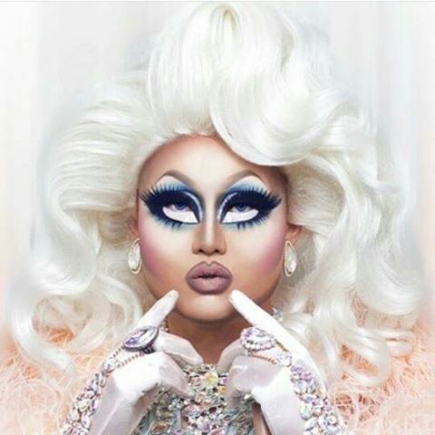 A Tribute to Drag Kim_ch10