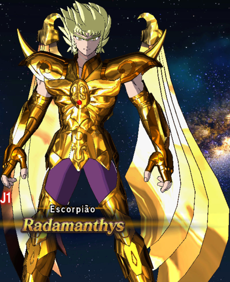 Rhadamanthys de Escorpião Screen30