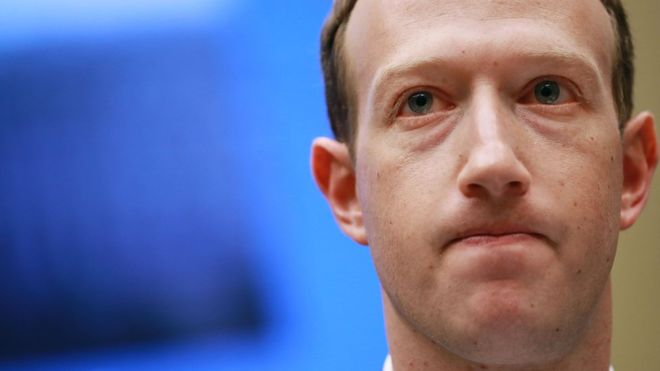 Facebook F8: Can Zuckerberg restore trust at developer conference? _1011110