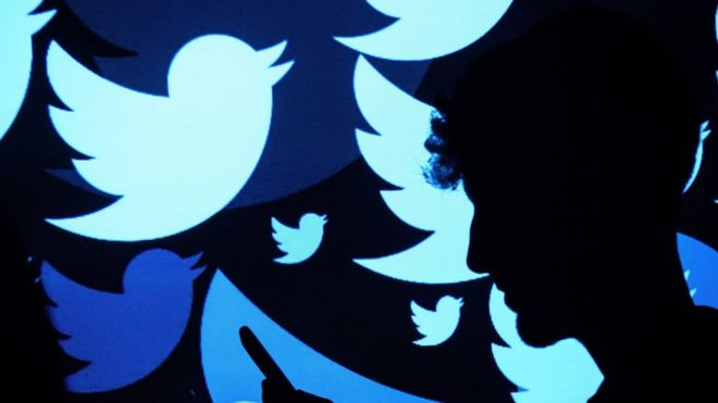 Twitter tells 330 million users to change their passwords _1011610