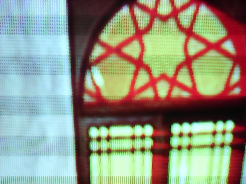 هاتف سيكو المصرى (sico) والصناعات المصرية  توضيح هام  Img02311