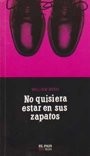 ¿RECOMENDACIONES DE NOVELAS NEGRAS?. - Página 2 13665010
