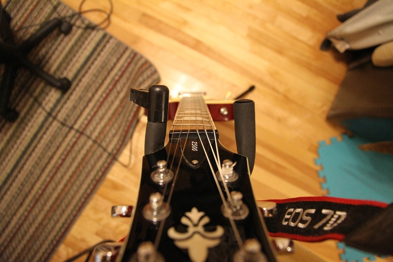 Je cherche une Guitare Agile LP (Les Paul) avez-vous ca ? 50_b10