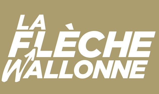 Polla La Flèche Wallonne - valida 20/40 de la Polla Anual LRDE 2018 Flecha10