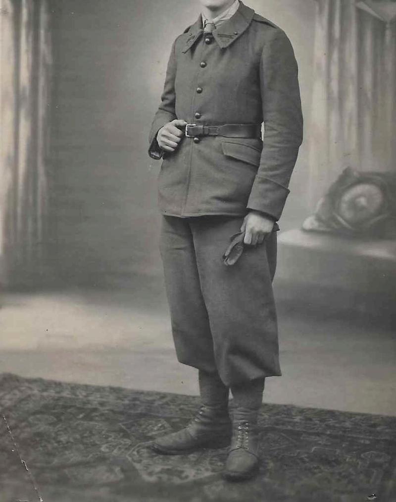 identification d'uniforme 1938 Soldat10