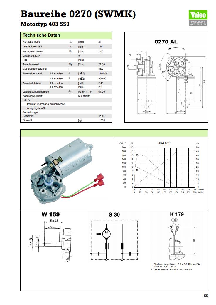 schéma commande pour moteur asynchrone monophasé E10