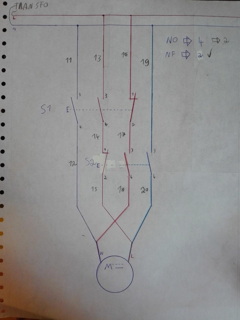 schéma commande pour moteur asynchrone monophasé Img_2010