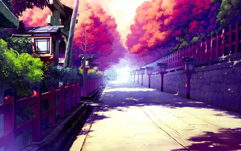 Ulica Akagawa - Page 2 Gejped10
