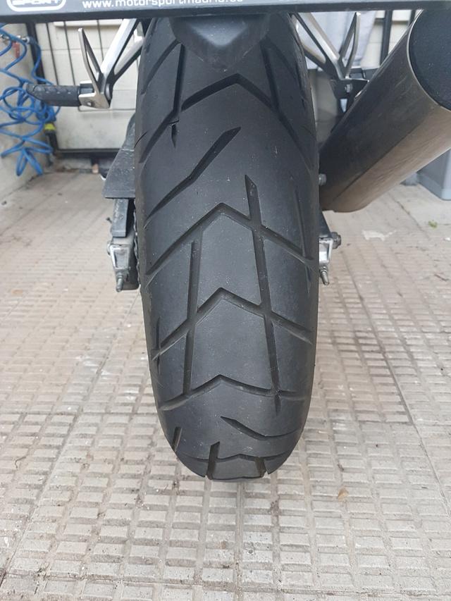 El hilo de los neumáticos.... - Página 4 20180411