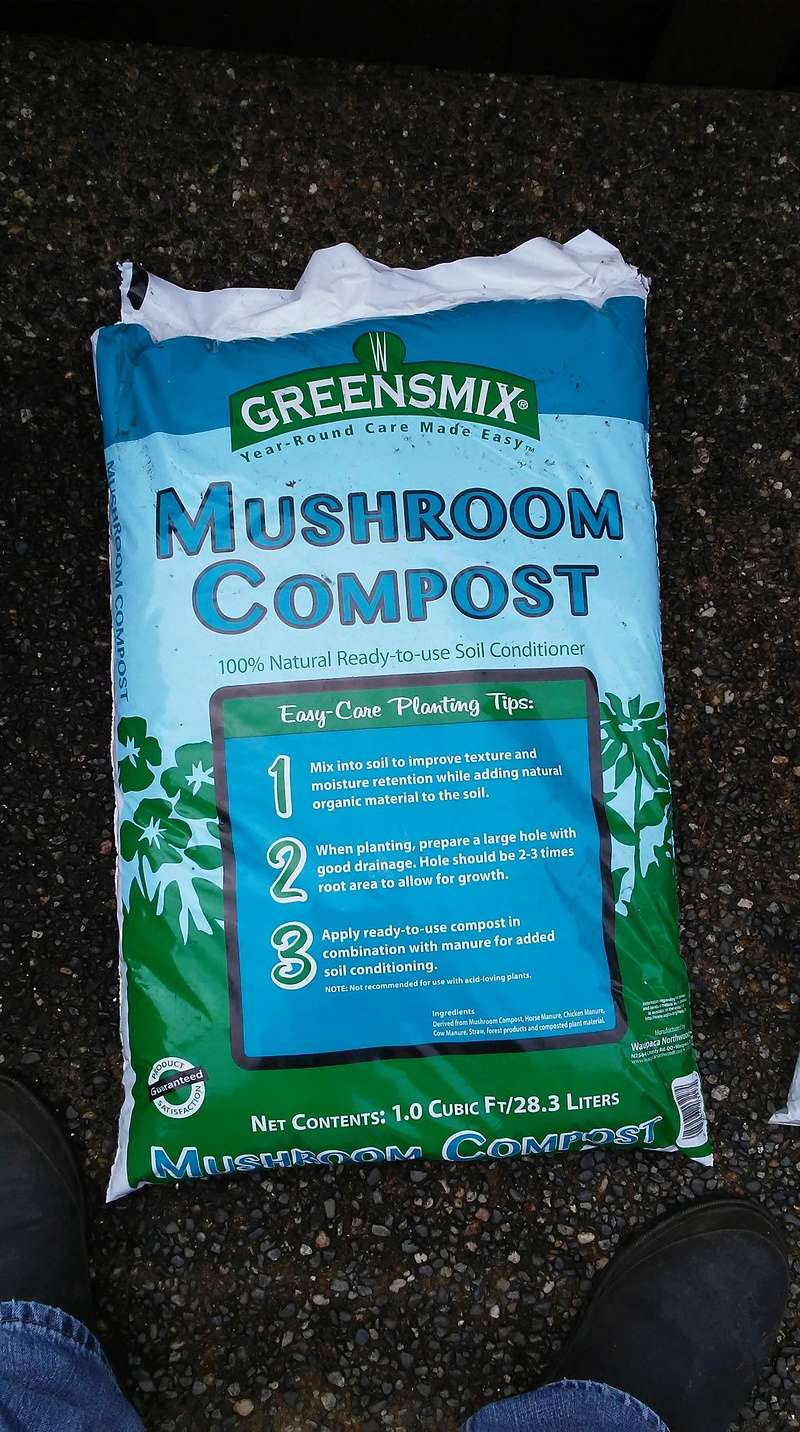 Recommended store bought compost - Photos of composts - Page 2 20180411