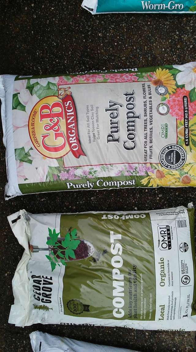 Recommended store bought compost - Photos of composts - Page 2 20180419