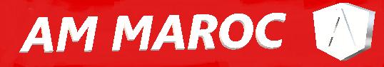 am-maroc.com