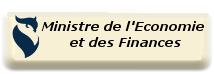 Elections des Sandjakbey de Ebur et Pebur - Page 2 Econom10