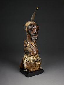 Appel aux collectionneurs d'art gwanguama 220px-10