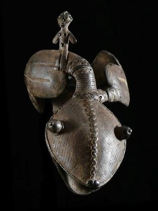 Appel aux collectionneurs d'art gwanguama Bracel10