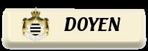 Chasseurs fonctionnaires de la Ligue Doyen10