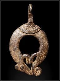 Appel aux collectionneurs d'art gwanguama Image210