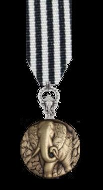 Ordre du Décan Mydail11