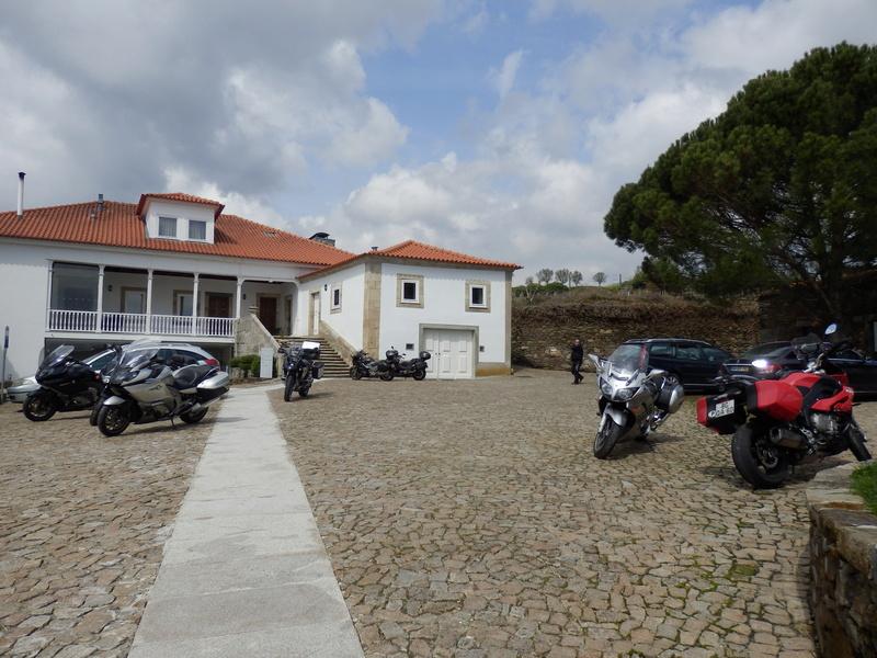 Passeio pelo Douro P4140613